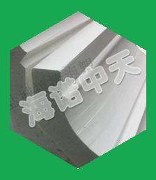 上海石墨板