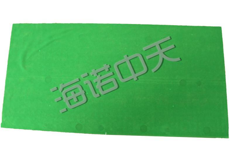 YCHN保温隔声板生产厂家