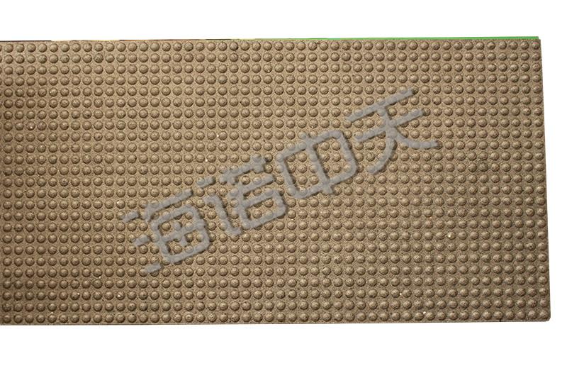 常熟YCHN浮筑楼板保温隔声系统厂家