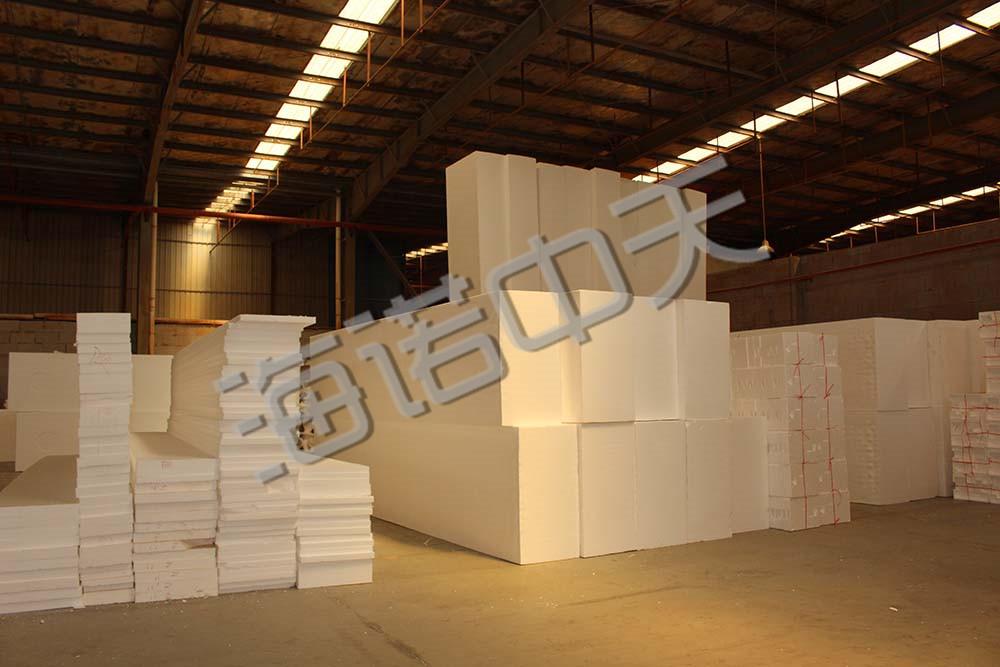 生产保温板厂家