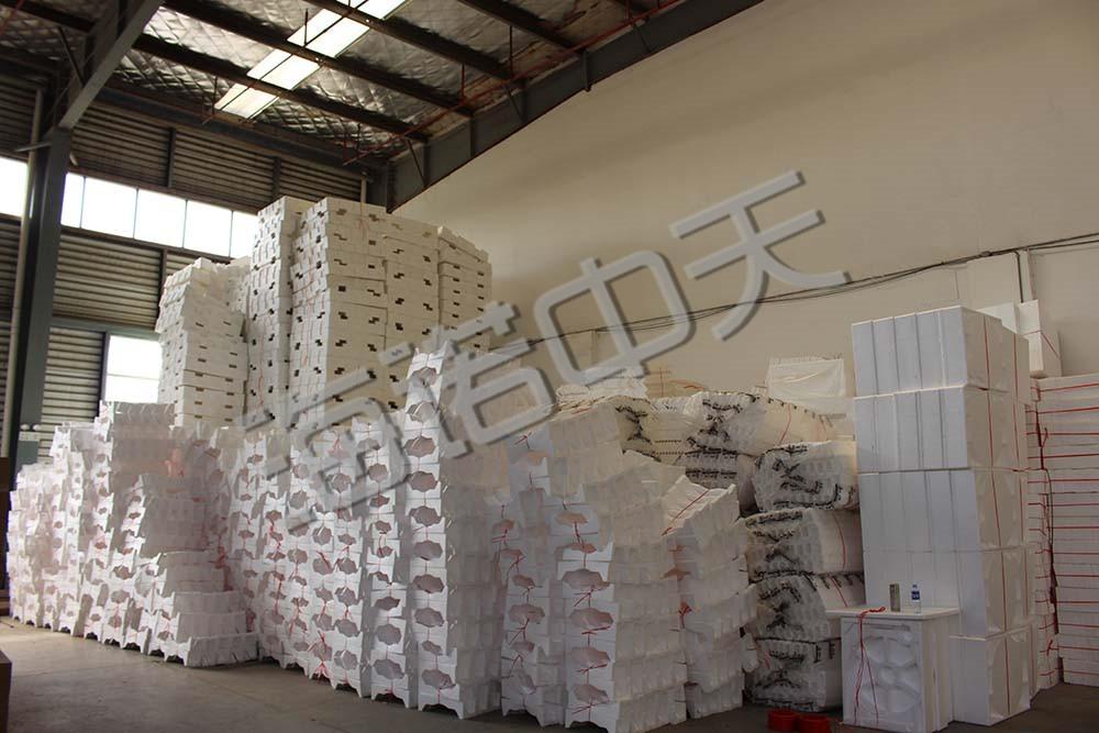 常熟保温板生产
