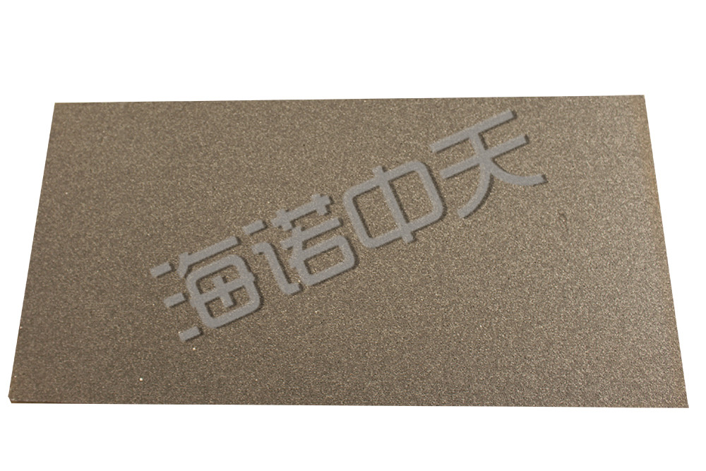 北京真金板