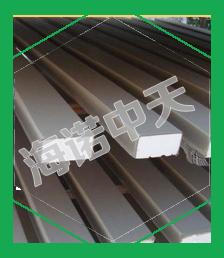上海EPS线条