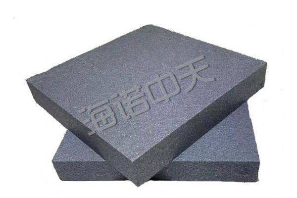 石墨板生产厂家