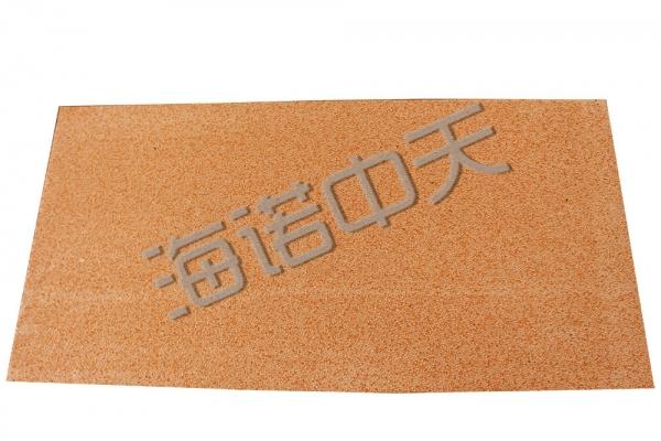 上海真金板设备